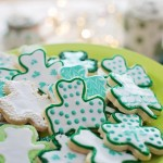 wpid-Fun-and-Creative-Ways-to-Celebrate-St.-Patrick's-Day-at-Home.jpg